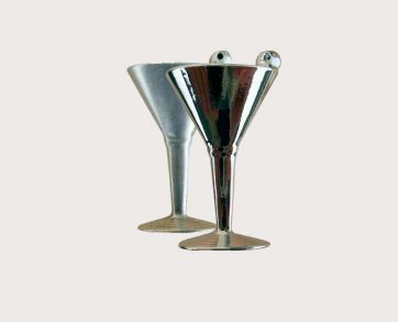 cocktail_0005_lu1255