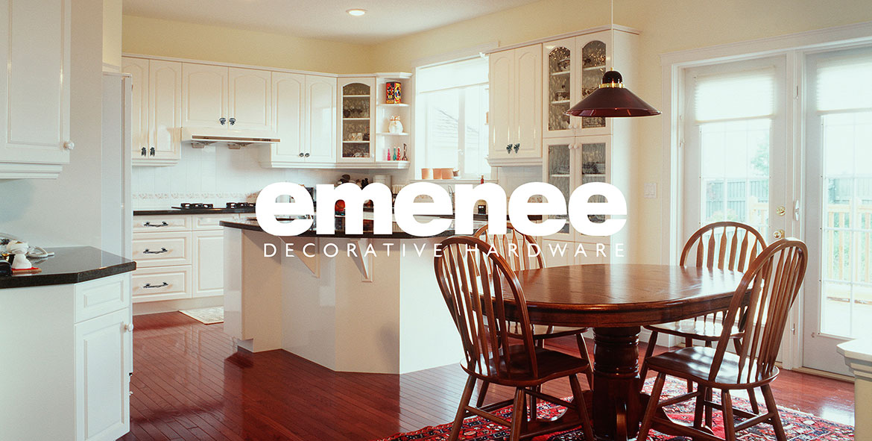 header-emenee2